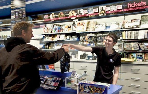 PS4ソフト3つ教えて。ゲームショップ店員の俺がオススメを紹介する-その③-