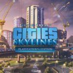 プレイヤーに聞くPS4街作りゲー「シティーズスカイライン」ってどんなゲーム?シムシティとの違いは?