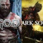 まとめ:PS4ゴッド・オブ・ウォーとダークソウルどっちが難しい?面白い?