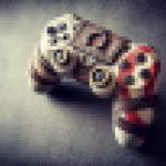 [画像あり]PS4ゴッドオブウォーモデルのコントローラーが凄すぎる!販売は?