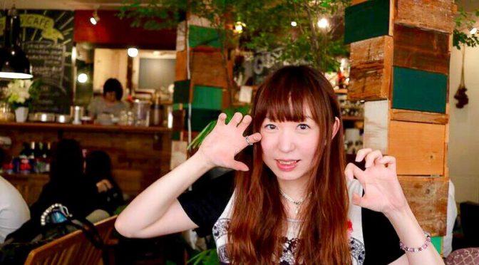 [写真あり]ロックマンの楽しさを語る!街のゲーマー女子インタビュー
