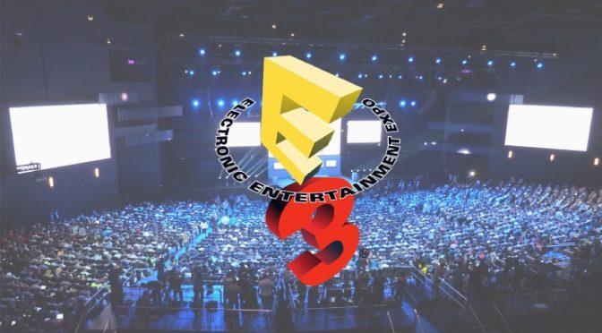 【E3 2018】スキあらばGAMEゲーマーメンバー期待のタイトルは?