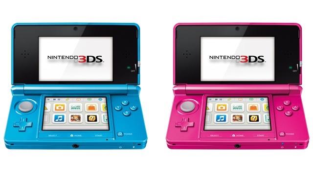 【2ch集計】3DSおすすめ名作ソフトランキングTOP30(30位〜16位)