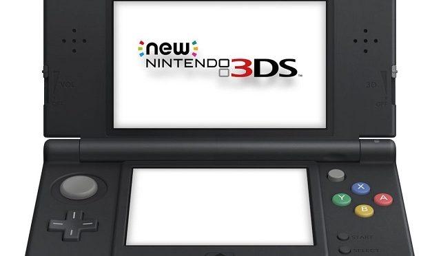 【2ch集計】3DSおすすめ名作ソフトランキングTOP30(15位〜1位)