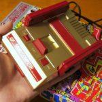 「ミニファミコン少年ジャンプ版」購入者に聞いた、やってる?やってない?後悔してない?