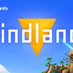 超タマヒュン!PSVRアクション「Windlands」をやってみた感想。似たゲームは?
