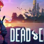 ローグヴァニアPS4/Switch「DEAD CELLS(デッドセル)」の感想をプレイヤーに聞いてみた。