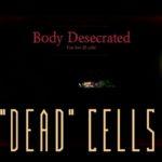 まとめ:DEAD CELLS(デッドセル)が難し過ぎて面白くないんだけど…俺だけ?