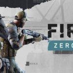 プレイヤーに聞くPSVR FPS「Firewall Zero Hour」の感想。シューコンの要否は?