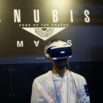 小島秀夫氏の隠れ名作「ANUBIS ZONE OF THE ENDERS」VRの感想を教えてくれ!まとめ