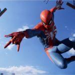 面白い!PS4「スパイダーマン」原作を知らなくても楽しめる?プレイヤーに聞いてみた