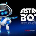 なんだこれ…「ASTRO BOT(アストロボット)」やってみたんだが、みんなも感想教えて…?まとめ