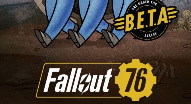まとめ:「Fallout76(フォールアウト76)」体験版やった人感想、面白かったとこ教えて?