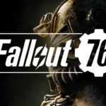 まとめ:神ゲー?クソゲー?「Fallout(フォールアウト)76」買った人感想教えて?