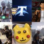 【まとめの金曜日】今週一週間で最も盛り上がったゲーム5本は?(11/23)