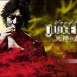 まとめ:誰か、木村拓哉のPS4ゲームの正式名称を教えてください!