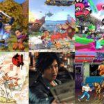 【まとめの金曜日】今週twitterで最も盛り上がったゲームランキング5本!(12/28)