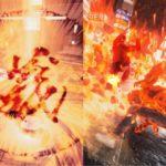 PS4ジャッジアイズDLC「極・瞬義光の仙薬」「極・闘気爆の仙薬」を使ってみた。効果は?