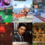【まとめの金曜日】今週twitterで最も盛り上がったゲームランキング5本!(1/11)