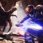 PS4/Xbox One「ANTHEM(アンセム)」ってどんなゲーム?体験版プレイヤーに聞いてみた