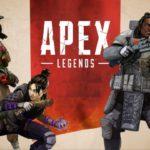 まとめ:「APEX LEGENDS(エーペックスレジェンズ)」クソゲーじゃないけどムズ過ぎ…勝てないの俺だけ?