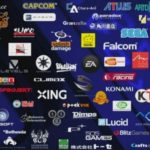 海外で人気のゲーム会社ランキングTOP10!日本の企業は?