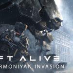 まとめ:フロントミッションの系譜「LEFT ALIVE(レフトアライヴ)」みんな感想教えて…?