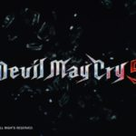 【感想】ここが面白い!「デビルメイクライ5」の魅力を3つ挙げてみる。