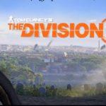「DIVISION2(ディビジョン2)」初心者なんだけど楽しめるか教えて?まとめ