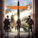 まとめ「DIVISION2(ディビジョン2)」ムズ過ぎて面白くないの俺だけ…?