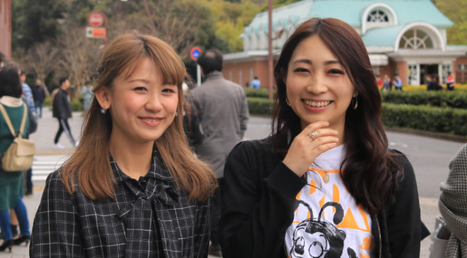 [写真あり]美人女性レトロゲーム動画配信者二人に聞いてみた!レトロゲーの楽しさと苦労は?