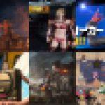 【まとめの金曜日】今週最も話題になったゲームランキング5本!(4/19)