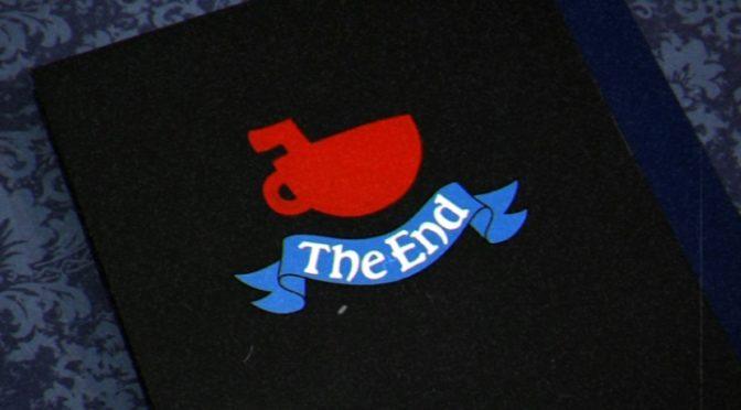 「CUPHEAD(カップヘッド)」エンディング、クリア後、エキスパートの難易度は?