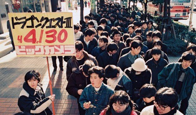 昭和生まれのみんな、当時のゲーム生活ってこんな感じだったよね?まとめ