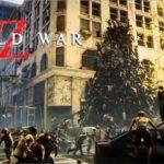 PS4「World War Z」って面白い?他のゾンビシューター系と比べてどう?まとめ