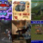 スキあらばGAME出演者が選ぶ 平成で最も影響を受けたゲーム一本は?