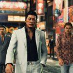 PS4「ジャッジアイズ」ピエール瀧の羽村差し替えについてプレイヤー同士感想を語りました。