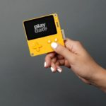 [写真あり]新型携帯ゲーム機「PlayDate(プレイデイト)」買う人その理由を教えて?:まとめ