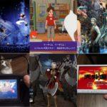 【月次報告】スキあらばGAME2019年6月の取り組み 最も面白かったタイトルは?