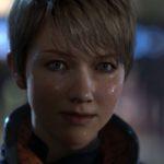 PS4の女性キャラで一番かわいいのはデトロイトのカーラじゃないのか?まとめ