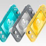 まとめ:Nintendo Switch Lite買う人、その理由とメリット教えて?