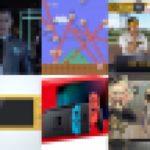 【まとめの金曜日】今週最も話題になったゲームランキング5本!(7/19)