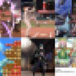 【まとめの金曜日】今週最も話題になったゲームランキング5本!(7/26)