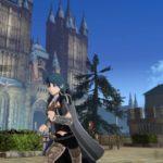 プレイヤー同士で語る「ファイアーエムブレム風花雪月」はシリーズで一番◯◯な作品!