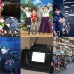 【月次報告】スキあらばGAME2019年7月の取り組み 最も面白かったタイトルは?