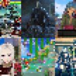 【まとめの金曜日】今週最も話題になったゲームランキング5本!(8/30)