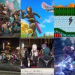 【月次報告】スキあらばGAME2019年8月の取り組み 最も面白かったタイトルは?