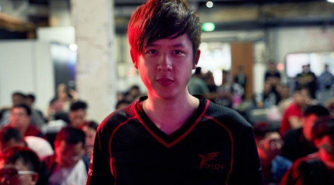 香港イケメンプロゲーマーDenesis選手インタビュー!私生活、日本人選手の強さと特徴は?