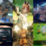 【まとめの金曜日】今週最も話題になったゲームランキング5本!(9/27)
