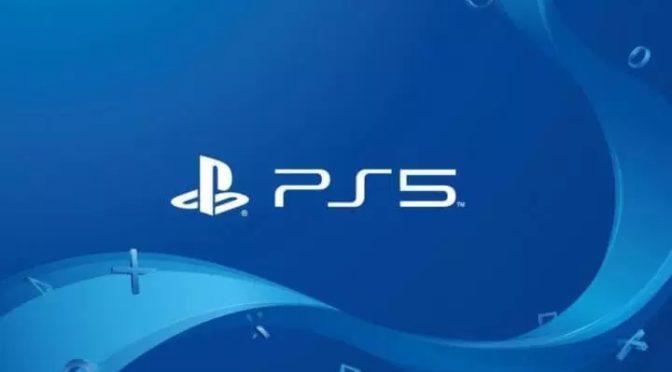 PS5 みんな買う?買わない?それぞれの意見、理由まとめ